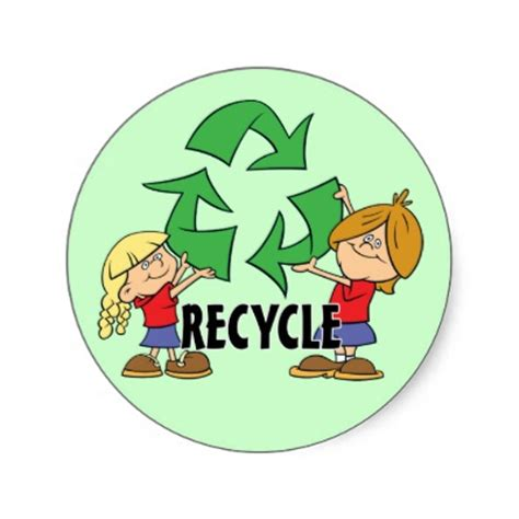 printable recycling images recycling signs to print free printable recycling
