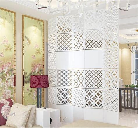 decorative screens for living rooms buy wholesale folding screen from china folding screen wholesalers aliexpress