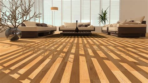 gallery norfolk hardwood flooring carpets and