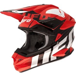 ufo motocross helmet 2015 ufo interceptor helmet red devil dirtbikexpress