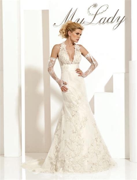 Bridal Shops Kitchener by Designer Bridesmaid Dresses Mississauga Style Of