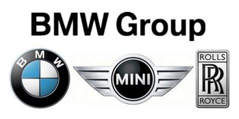 BMW Group Reports March 2016 U.S. Sales