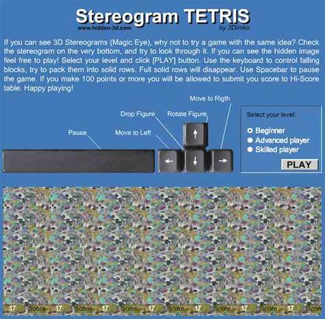 im 225 genes ocultas estereogramas 3d editado im 225 genes pin im genes ocultas estereogramas 3d editado taringa