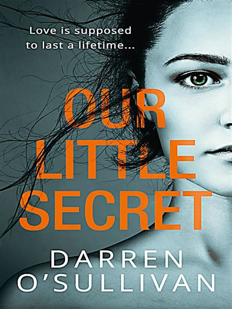 liar a nail biting gripping psychological thriller books harlequin ppm digital only ebook thriller our