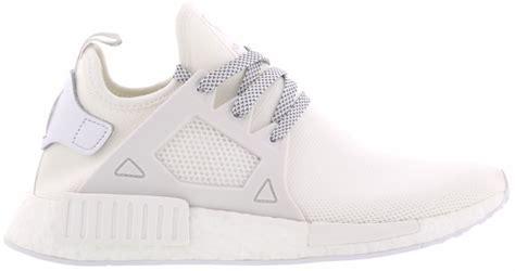 Adidas Nmd R1 Pk Gum Pack Premium Quality 1 adidas nmd xr1 og black pics review order