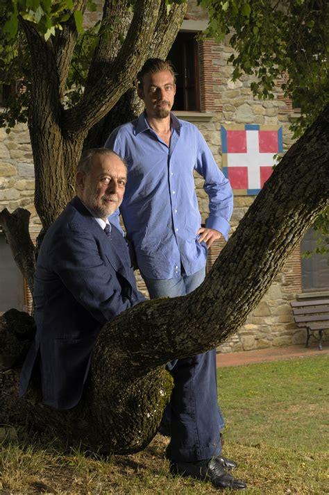 real casa di savoia s a r principe aimone di savoia aosta real casa di savoia