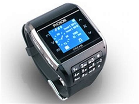 wrist mobile phone 10 best cellphones adding elegance to your wrist