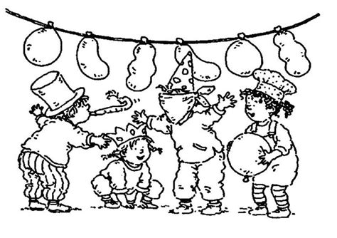 decorated house coloring pages batch coloring
