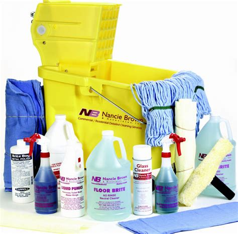 best home products best cleaning supplies commercial home cleaning products