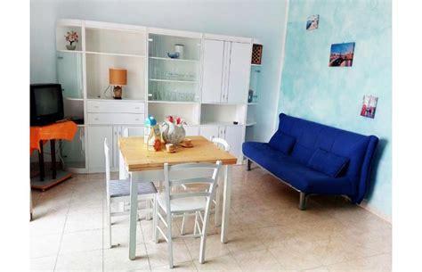 appartamenti in affitto a san salvo marina privato affitta appartamento vacanze vacanze a san salvo