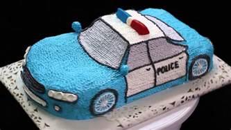 auto kuchen car cake design