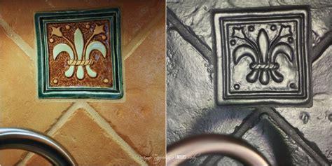 can you paint tile backsplash my backsplash solution yep you can paint a tile backsplash