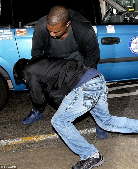 According To Snark Paparazzi Assault by Kanye West Snaps At Lawyer During Deposition For His