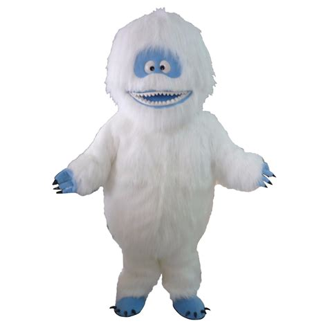 aliexpress yeti online buy wholesale abominable snowman from china