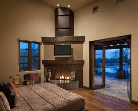 fireplace bedroom save email