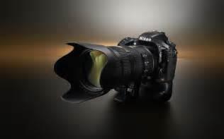 D810 nikon camera wallpaper hd download desktop