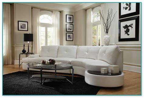 Atlanta Home Decor Stores home decor stores atlanta interior design atlanta furniture stores atlanta design services