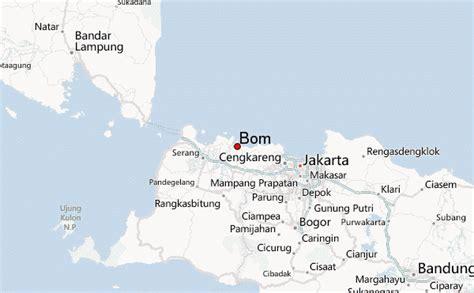 bom weather bom weather forecast