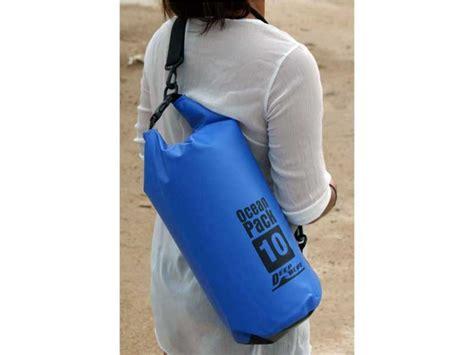 Baru Pack Drybag 10 Liter Tas Waterproof 10 Ltr Anti Air Jual Bag Images