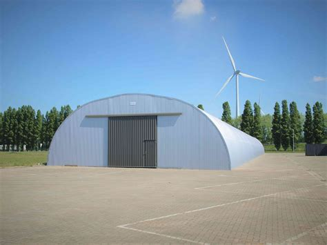 Location Hangar Bruxelles by Tower Automotive Belgium Loue Un Hangar Cintr 233 Interloods