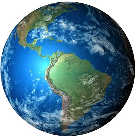 healthy earth j0218swift s blog get a free diet blog at myfitnesspal com