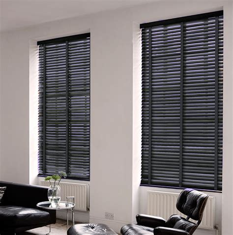 cheapest blinds uk ltd grey with