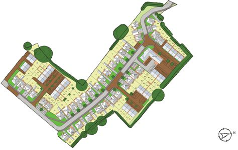 redrow oxford floor plan redrow oxford floor plan the oxford redrow 4 bedroom