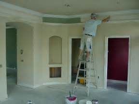 services inspiration painters decorators dublin