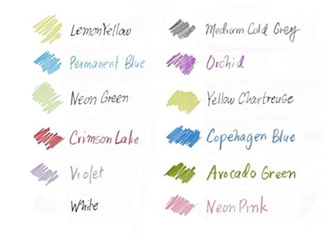 prismacolor scholar colored pencils 60 prismacolor scholar colored pencils 60 count import it all