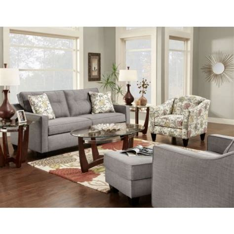 dallas sofa set dallas sofa and accent chair set at hom furniture house