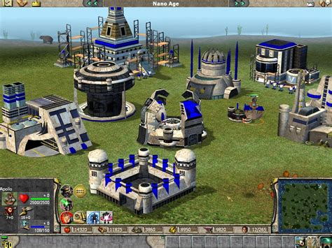 empire earth 2 free download full version mac how to download empire earth 1 full version updated
