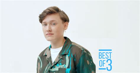 chemical brothers best of best of 3 soak the chemical brothers and whenyoung the vlm