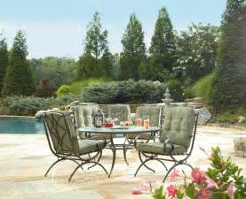 kmart outdoor furniture clearance convertable kmart patio sets