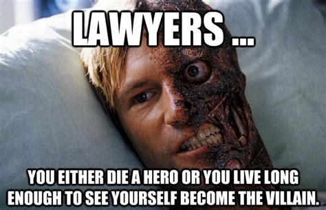 Law Dog Meme - 57 best images about lawyered on pinterest study guides