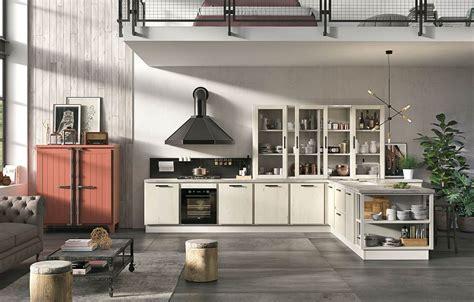 cucine provenza cucina classica provenza di lube