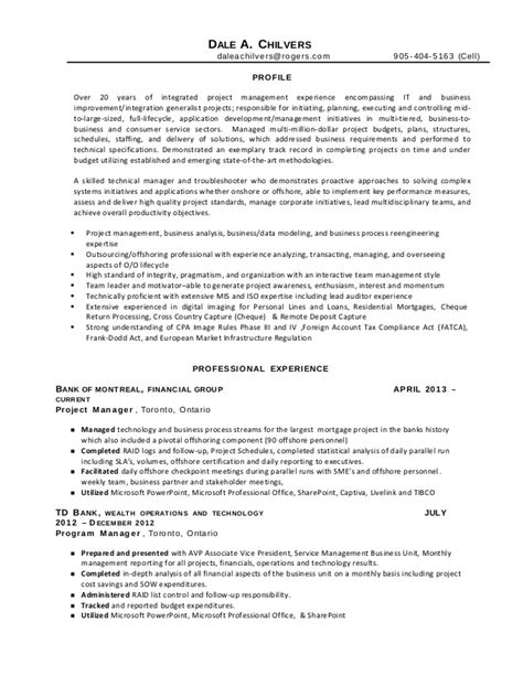 coach cover letter sle 28 images coaching resume