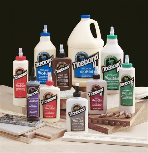 woodworking glues titebond news article gt how to store your wood glue for