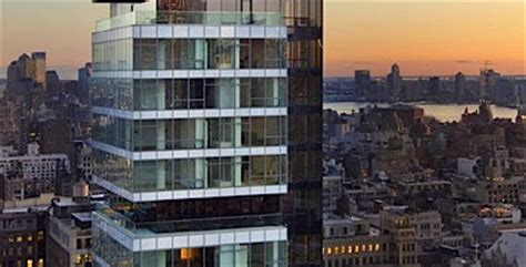 rupert murdoch s new home in new york the top 40 rupert murdoch s new home in new york a 57m