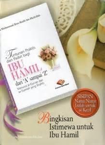 Buku Bingkisan Istimewa Untuk Ibu Tuntunan Praktis A Z wanita muslim buku muslimah