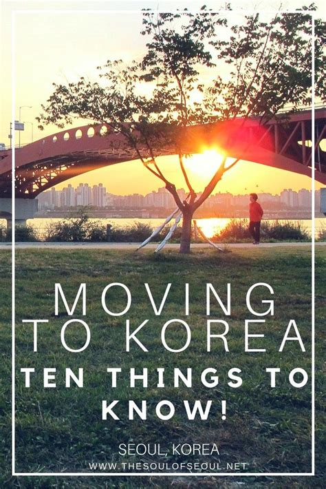 want to marry a korean heres 7 things you should know 23921 best asia images on pinterest travel asia travel