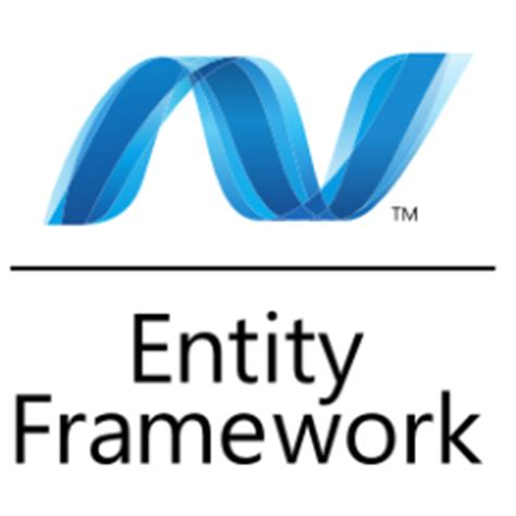 repository pattern for entity framework 5 dataworks waterford