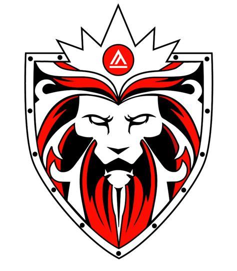 arsenal logo dream league soccer logo url for dream league soccer 18 28 images borussia
