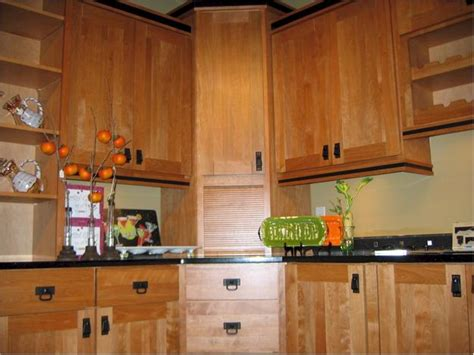 birch wood kitchen cabinets best types of wood for furniture and modern interior design