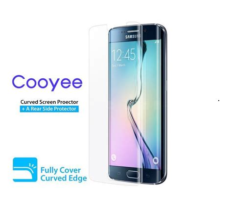 Klasifikasi Dan Samsung S7 Edge D 225 N C豌盻拵g L盻アc Samsung S7 Edge Thaymatkinhhcm