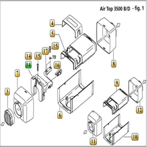 walk in cooler wiring diagram free walk free