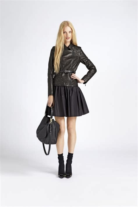 Mulberrys Springsummer 2007 Collection by Mulberry Summer 2012 Pre Collection