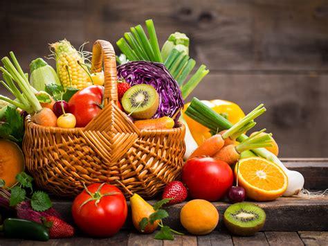 supplement vitamins vitamins minerals supplements andrew weil m d