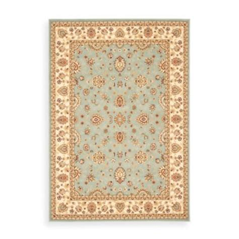 Bed Bath Beyond Rugs by Buy Rugs Runners From Bed Bath Beyond
