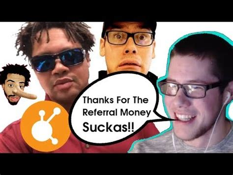 bitconnect exit scam bitconnect cryptonick and ryan hildreth scam