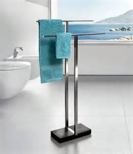 Shower Rail For Roll Top Bath duo freestanding towel rail bathroom storage cabinets